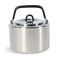 Чайник туристический Tatonka H2O Pot 1.5 L (4009.000)