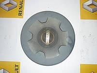 Колпак колесный Nissan Interstar 01> (OE RENAULT)