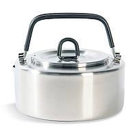 Чайник туристический Tatonka H2O Pot 1 L (4013.000)
