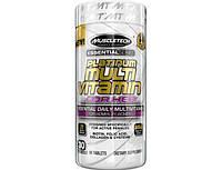 Platinum Multi Vitamin For Her 90 tab