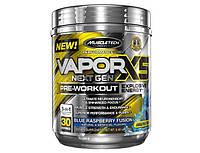 Vapor X5 Next Gen 269 g raspberry lemonade