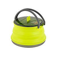 Чайник складной Sea To Summit X-pot Kettle 1.3L