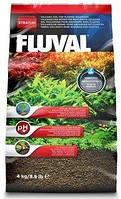 Субстрат для растений и креветок Hagen Fluval PLANT & SHRIMP 2 кг