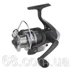 Катушка рыболовная безынерционная Mitchell Tanager 4000FD