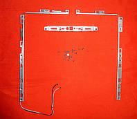 Корпус / крепление Apple MacBook A1181