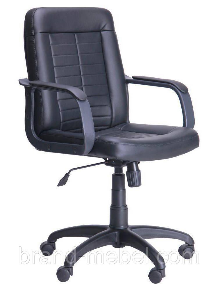 Кресло Нота PL Софт
