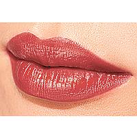 Фаберлик Увлажняющая губная помада CC «Увлажнение в цвете», тон «Благородный каштан» серии SkyLine