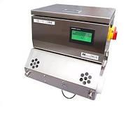 Аппарат для разделения сосисочных гирлянд