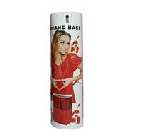 Travel Tube Armand Basi In Red Eau De Parfum (Ж)