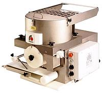 Котлетный автомат Formatic R2000
