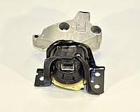 Подушка двигателя передняя правая на Renault Kangoo II 2008->1.5dCi - Renault (Оригинал) - 112102294R