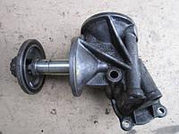 Корпус масляного фільтра 21320d9741 Nissan Vanette C23 2.3 d LD23