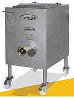 Мясорубка с перемешивателем Kolbe MW 114