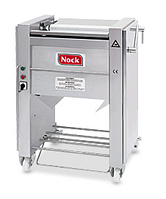 Машина для снятия пленки с мяса Nock V 460 N