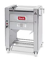 Машина для снятия пленки с мяса Nock V 560 N