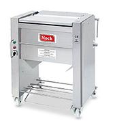 Машина для снятия пленки с мяса Nock V 4744 TURBO