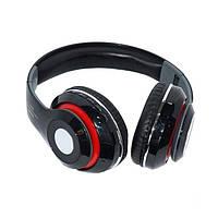 HF Bluetooth STN-13