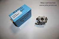 Карбюратор Rapid для Oleo-Mac 937
