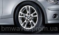 Литой диск BMW V Spoke 255