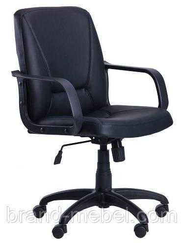 Кресло Лига Пластик