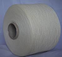 Меринос Schoeller col 5689 30/2 молочно-белый