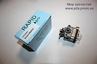Карбюратор RAPID для Oleo-Mac Sparta 25, фото 1