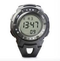 Секундомер наручные часы PC0603 для крикета