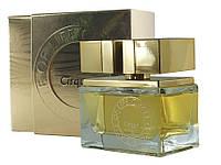Emper Cirque женская парфюмированная вода 100 мл