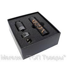 Электронная сигарета VGOD Pro MECH/RDTA механический мод!Купить сейчас, фото 3