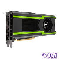 Відеокарта MSI GeForce GTX 1080 TI AERO 11G OC, фото 1