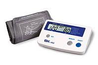 Измеритель артериального давления автоматический ВК 6002 (Манжета 22-32 см)?