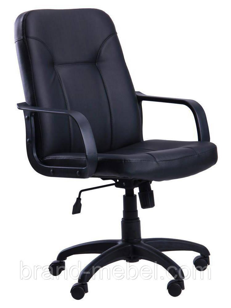 Кресло Смарт Пластик