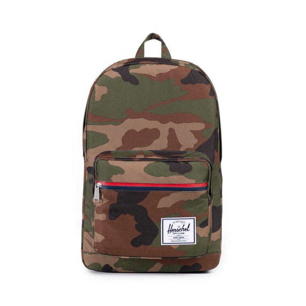 7375d8bfc845 Оригинальный рюкзак Herschel Pop Quiz Backpack