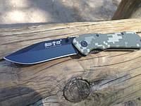 Пополнение ассортимента ножей