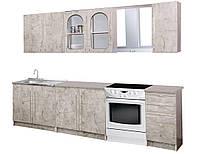 Кухня Глория 2600