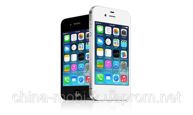 Apple iPhone 4s оригинал купить