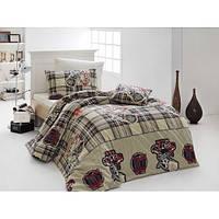 Подростковое постельное белье Nazenin home College