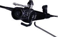 Интубационный фиброскоп FI-7BS; FI-7RBS
