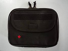 Аптечка медична поліцейського Тип-4 (АМП4)