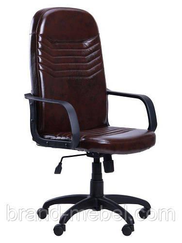 Кресло Стар Пластик
