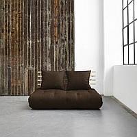 Купить мебель хай-тек недорого