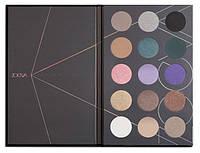 Палетка теней ZOEVA Cool Spectrum Palette