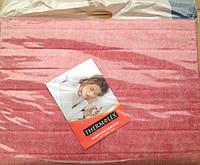 Электропростынь двухспальная SULTANA Размер 160х120см., 80 Вт., Турция