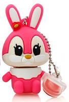 Flash Garunk Кролик 16Gb