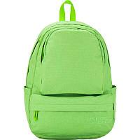 Рюкзак школьный Kite K17-995L-1 Urban-1