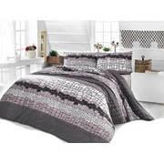 Комплект постельного белья Евро Anatolia 5452-02