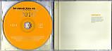 Музичний сд диск CLASSICAL 2010 (2009) (audio cd), фото 3