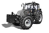 Трактор Farmtrac 7100DT