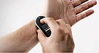 Тонометр FreeScan автоматический, для измерения давления и пульса без манжеты, Швейцария