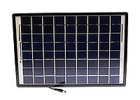 Автономная солнечная система освещения GDLite GD-8012